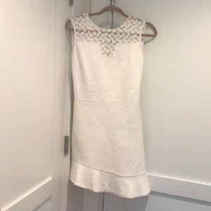 Maje from Paris dress